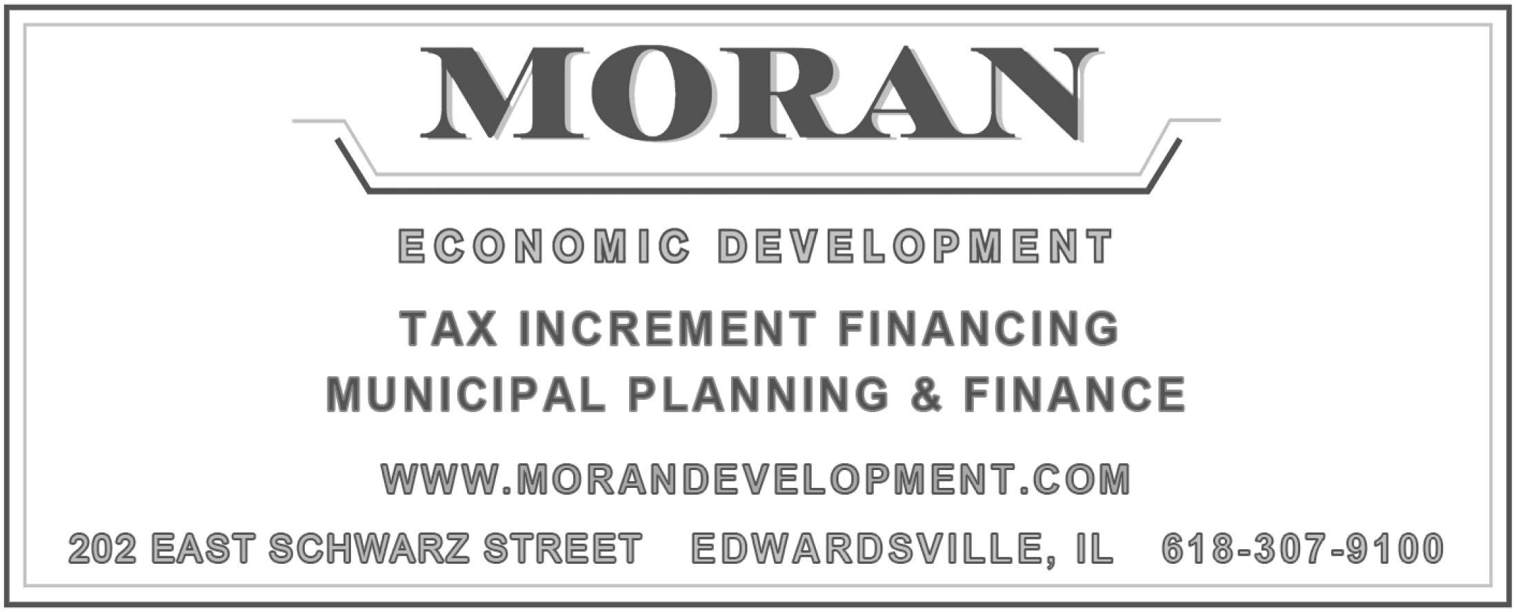 p14 Moran2