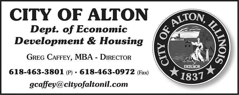 p12 City of Alton