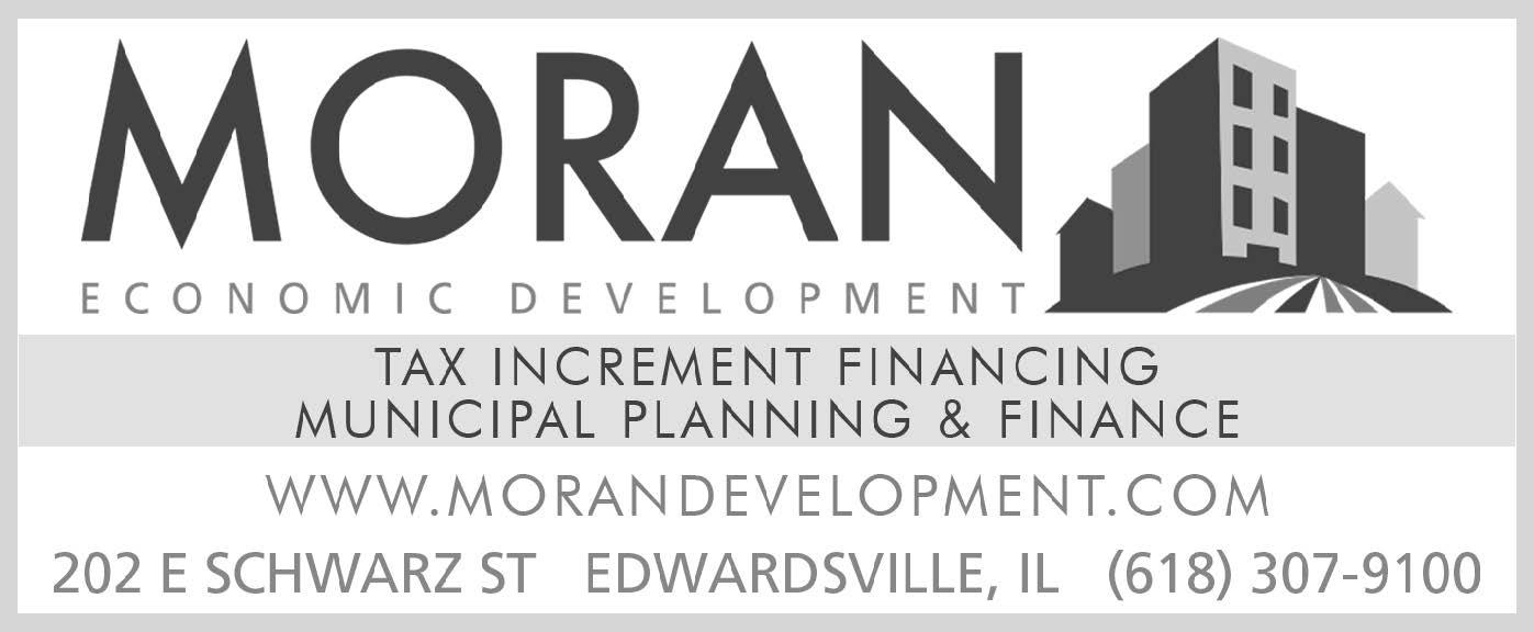 p03 Moran info