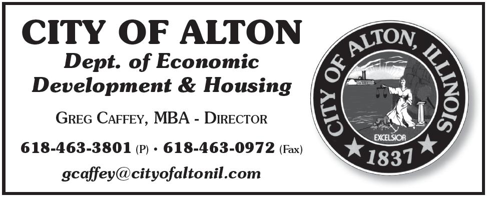p04 Alton