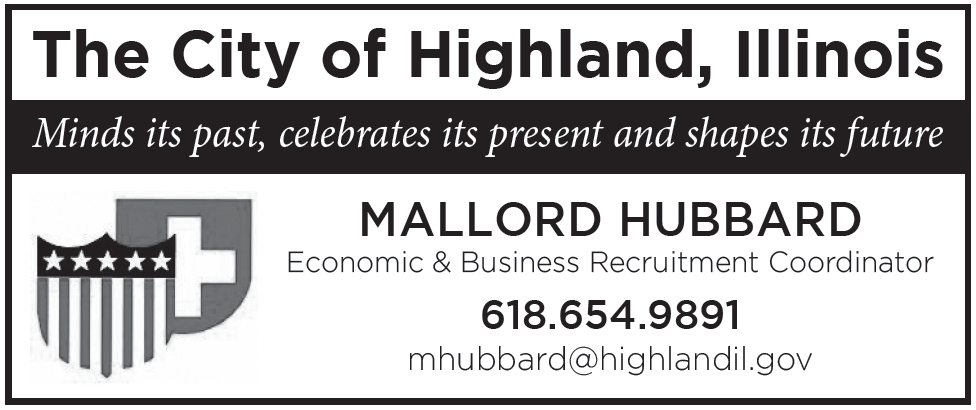 p04 Highland
