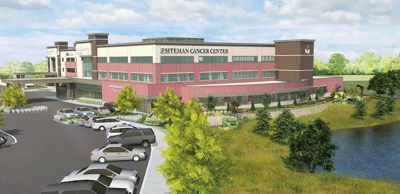 p04 Siteman Cancer Center