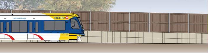 p11 light rail