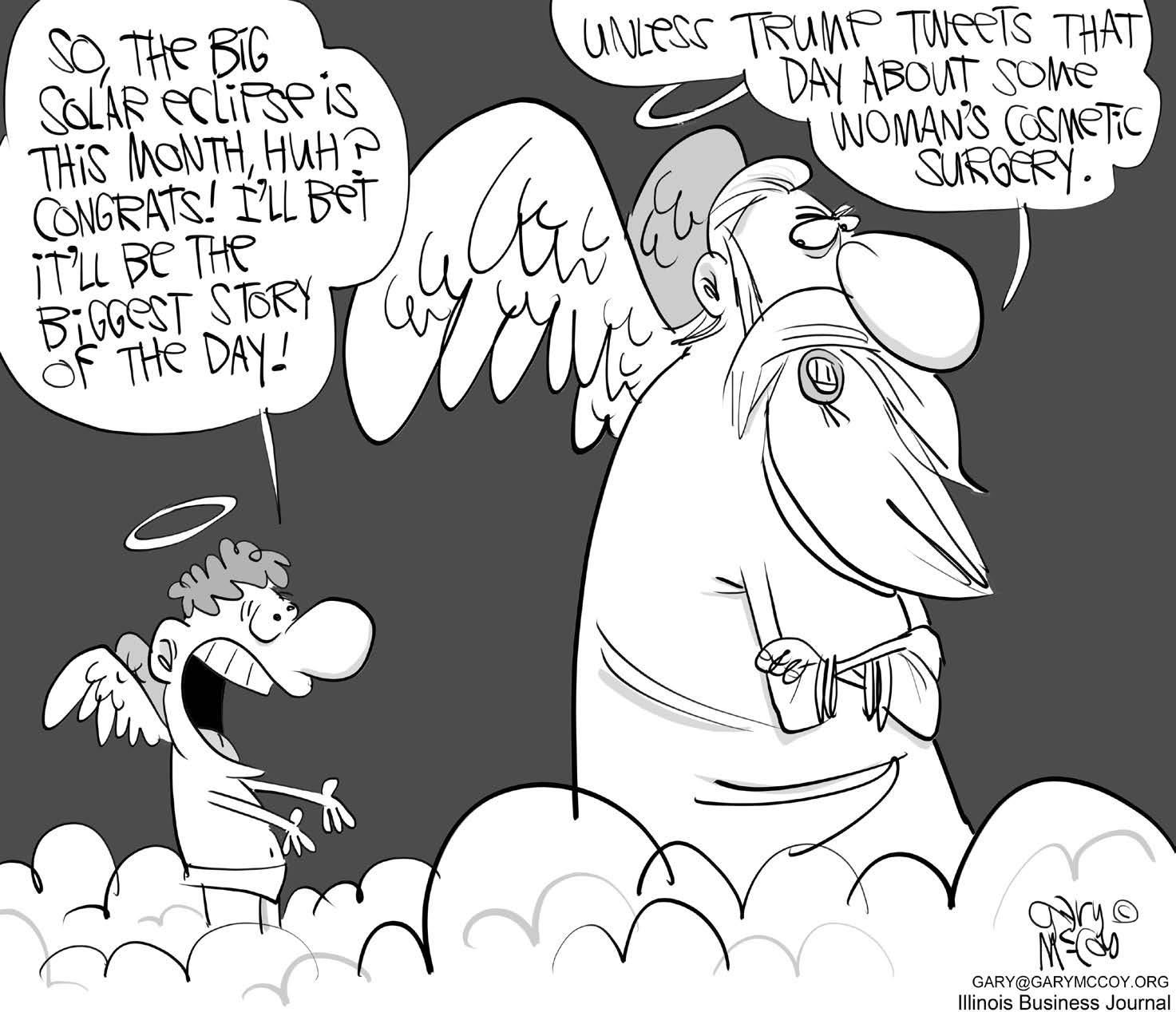 p14 cartoon 0817
