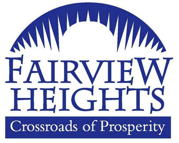 p17 Fairview Heights