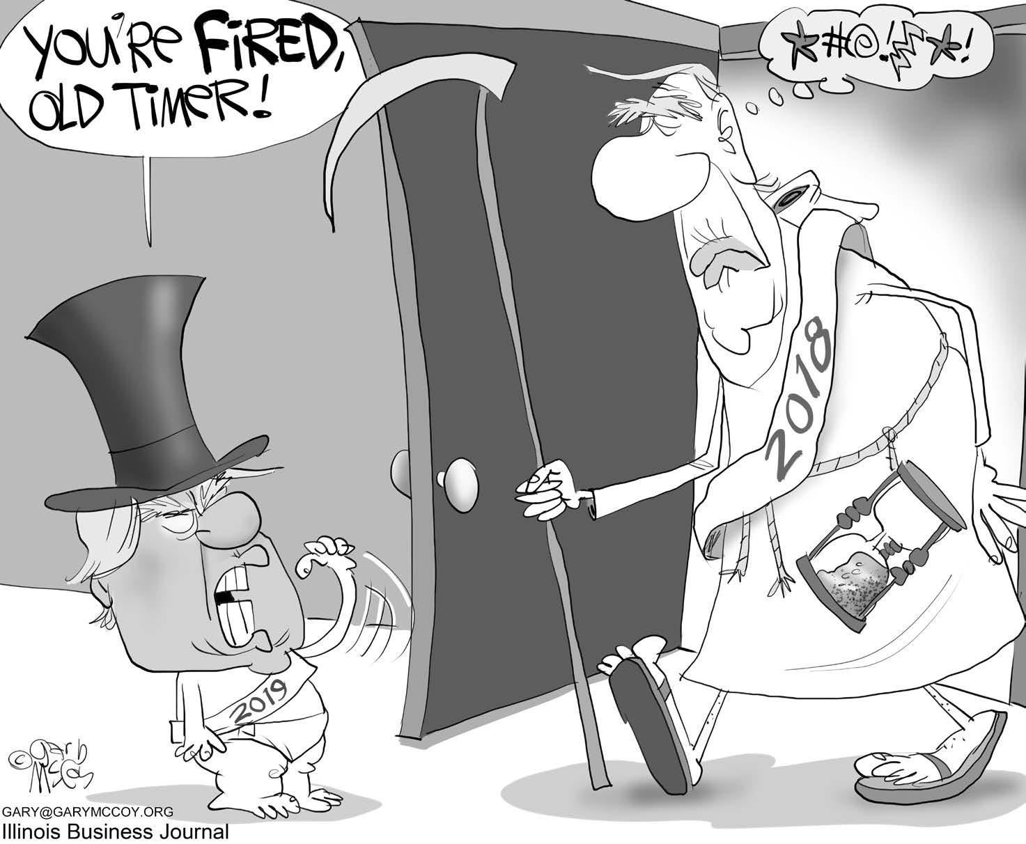 p14 cartoon