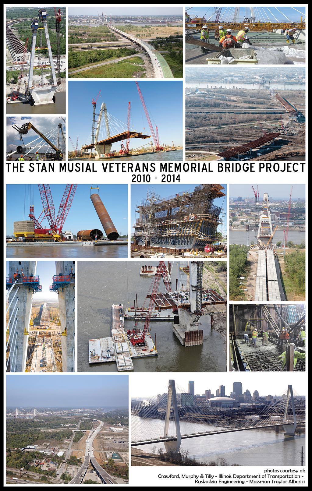2014-bridge-picture-collage