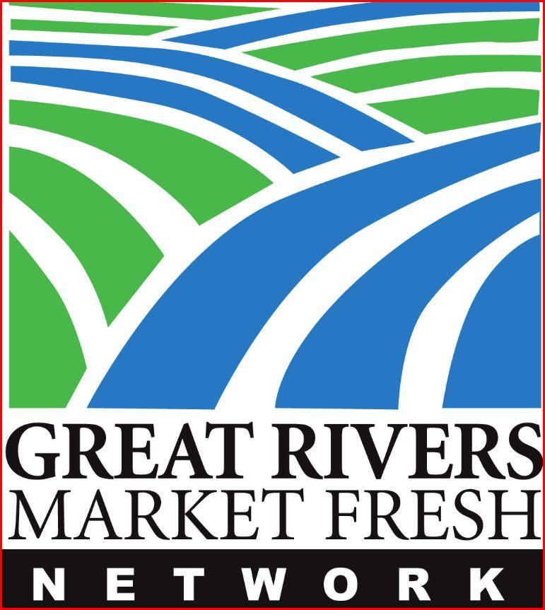 marketfreshlogo