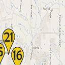 Pg07 map thumb