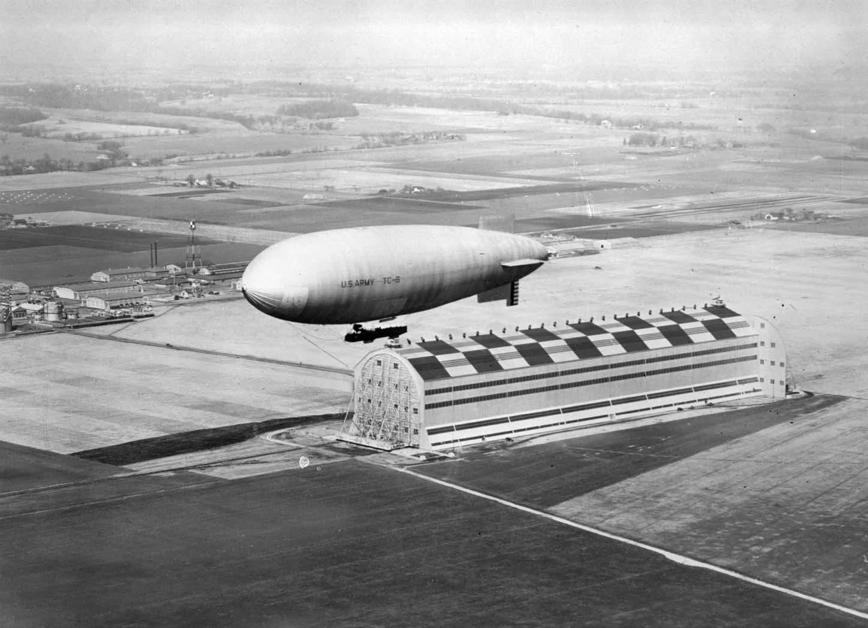 p01 airship
