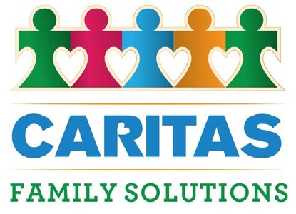 p13 caritas