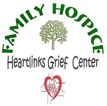 p13 hospice