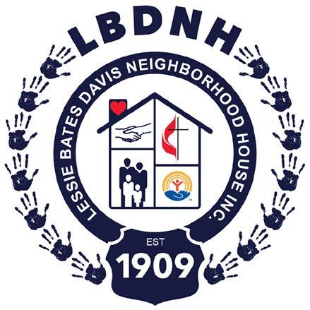p13 neighborhood