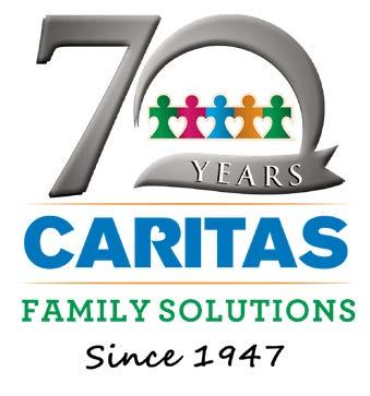 p12 caritas