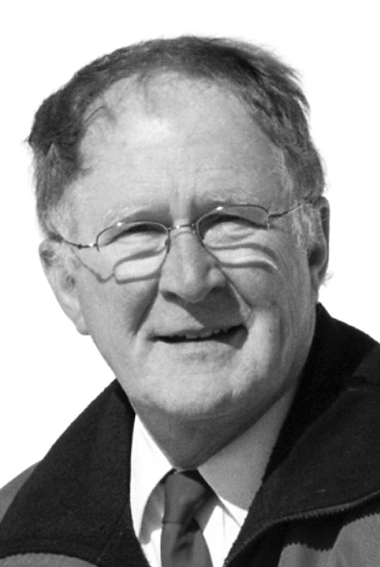 David-Miller