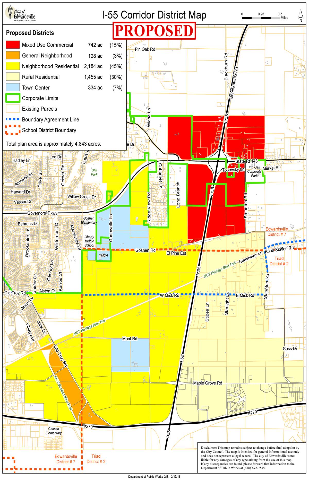 p01 map