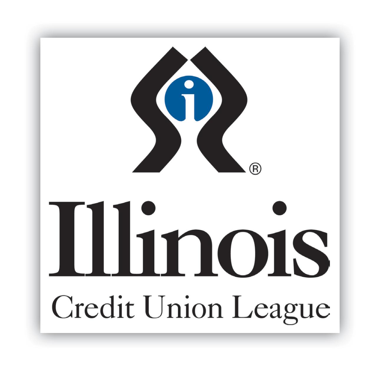 p07 credit union league
