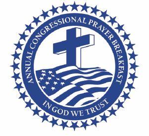 congressionalprayerbreakfastlogo