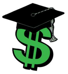 scholarshipslogo