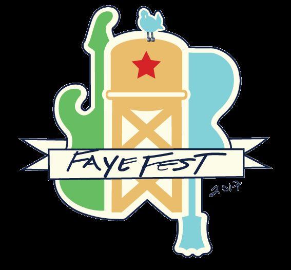 fayefest