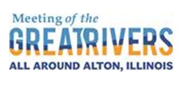 meetingofthegreatrivers.logo