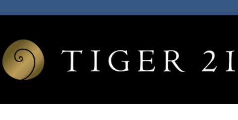 tiger21logo