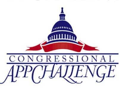 congressionalappchallengelogo