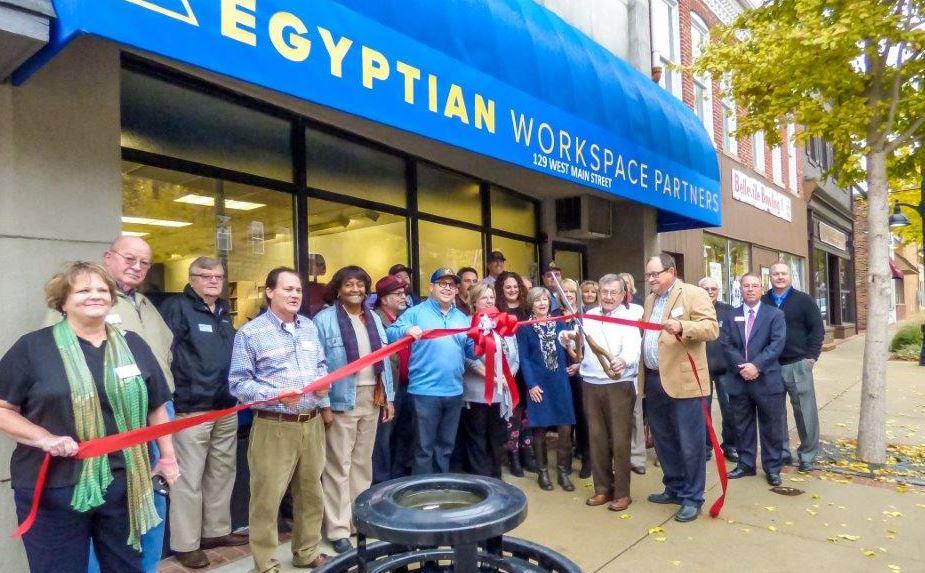egyptianworkspacepartners