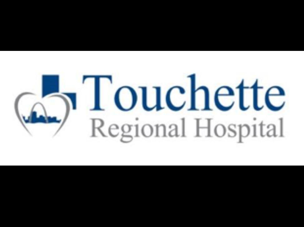 touchetterregionsquarelogo