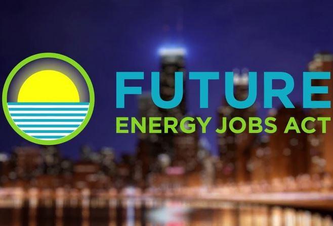 futureenergyjobsactlogo