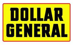 dollargeneral