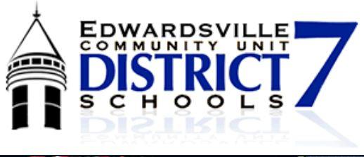 edwardsvilledistrict7schoolslogo