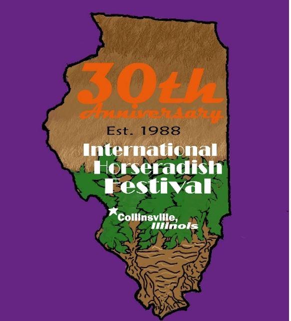 horseradishfestivallogo