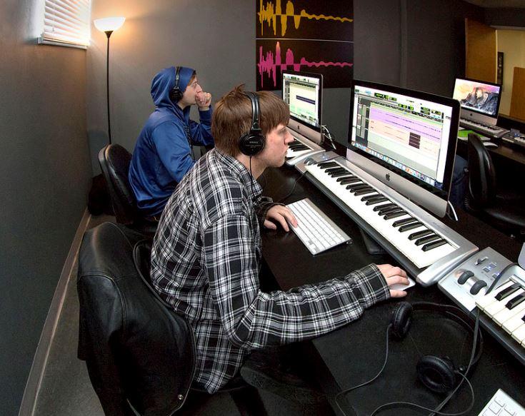 lcccmusicprogram