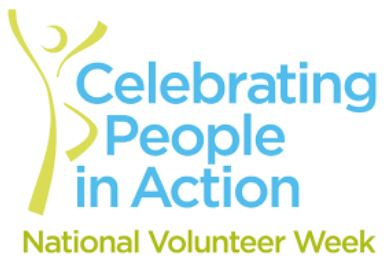 nationalvolunteerweeklogo