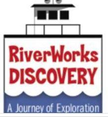 riverworksdiscoverylogo