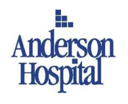 andersonhospitallogo