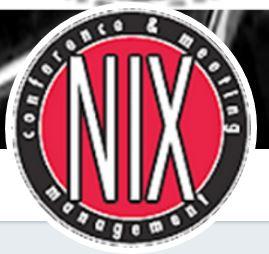 nixlogo