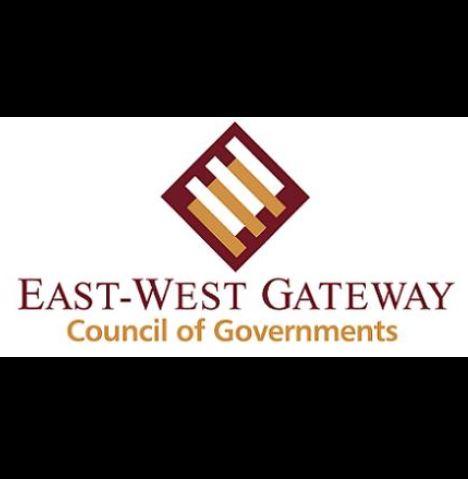 eastwestgatewaylogo