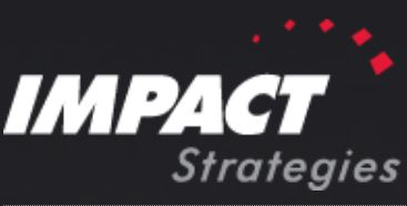impactstrategieslogo