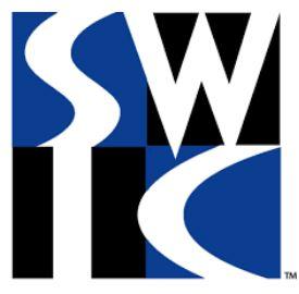 swiclogo