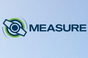 measuredroneservices