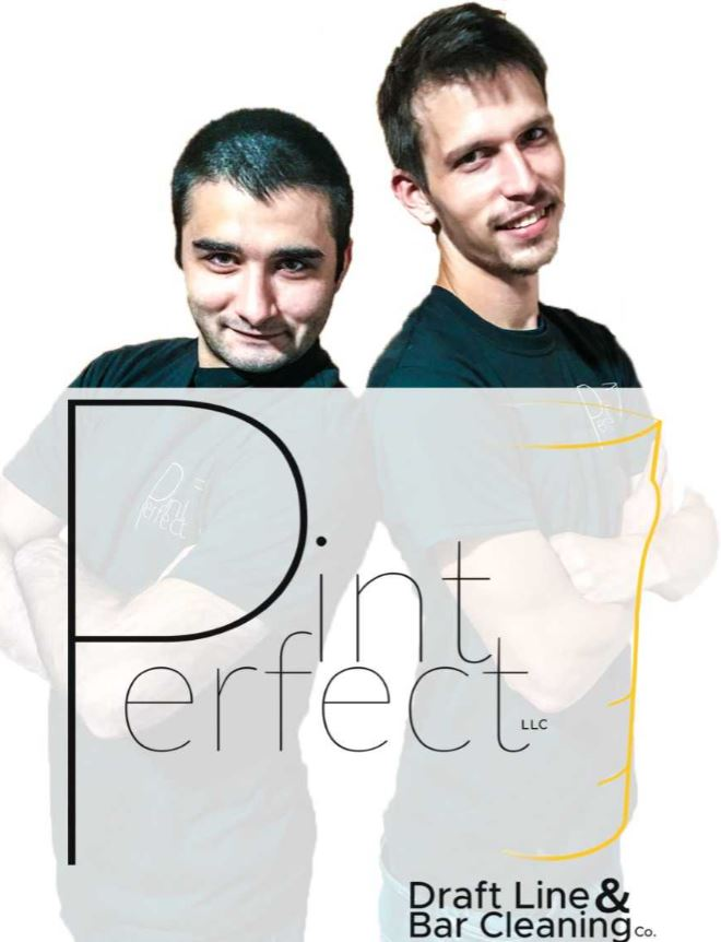 pintperfect2018