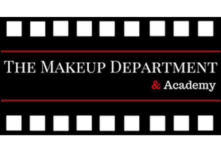 makeupdepartmentacademylogo