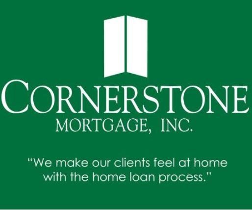 cornerstonemortgage