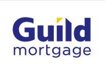guildmortgage