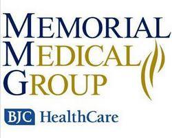 memorialmedicalgrouplogo1