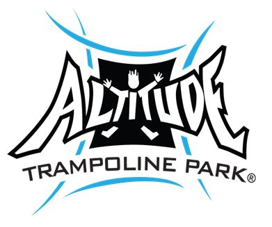 altitudetrampolinepark