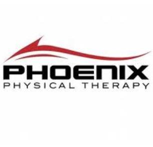 phoenixphysicaltherapylogo