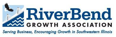 riverbendgrowthassociationlogo
